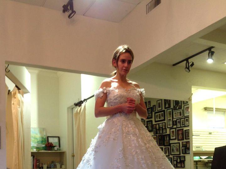 Tmx Img 0309 51 173751 158197453261291 Winter Park, FL wedding dress