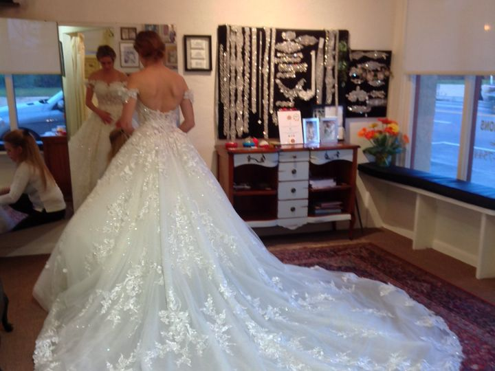 Tmx Img 0316 51 173751 Winter Park, FL wedding dress