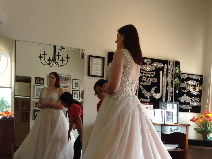 Tmx Img 0360 51 173751 Winter Park, FL wedding dress
