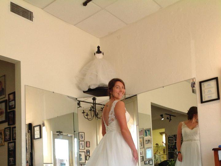 Tmx Img 0375 51 173751 Winter Park, FL wedding dress