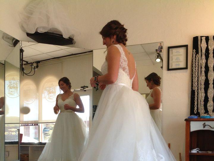 Tmx Img 0390 51 173751 Winter Park, FL wedding dress