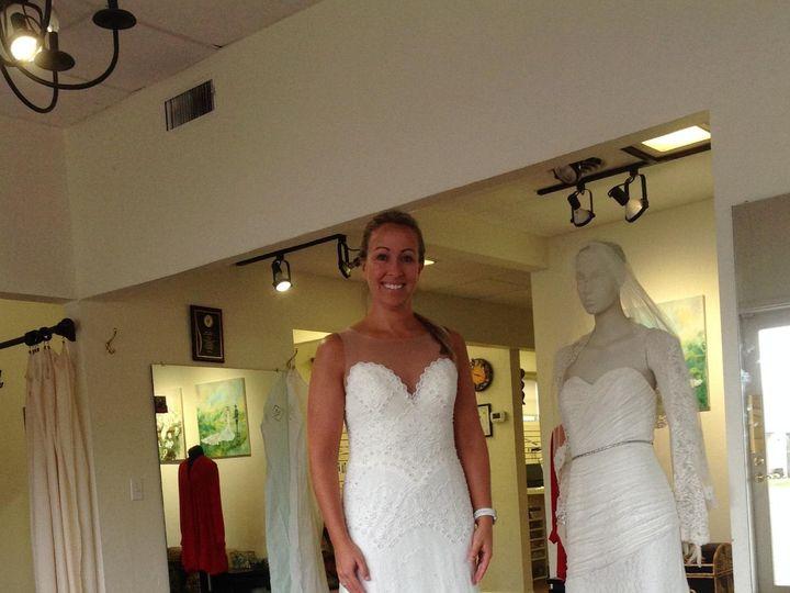 Tmx Img 0727 51 173751 158197694637061 Winter Park, FL wedding dress