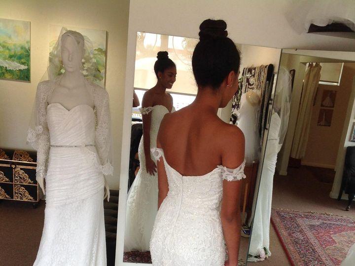 Tmx Img 0830 51 173751 158197694656262 Winter Park, FL wedding dress