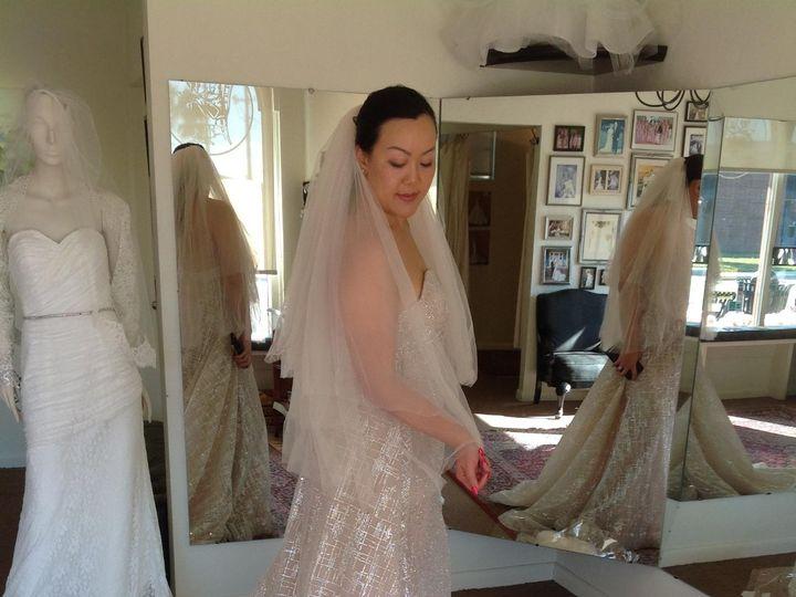 Tmx Img 0842 51 173751 158197694644670 Winter Park, FL wedding dress