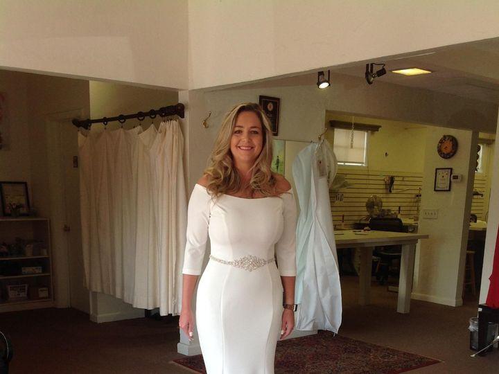 Tmx Img 0843 51 173751 158197694637580 Winter Park, FL wedding dress