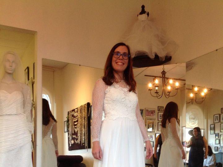 Tmx Img 0847 51 173751 158197694822723 Winter Park, FL wedding dress