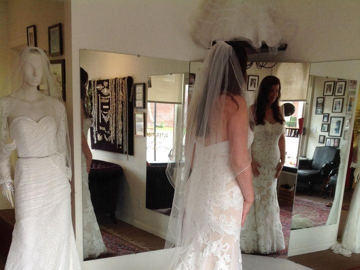 Tmx Img 0866 51 173751 158197694653194 Winter Park, FL wedding dress