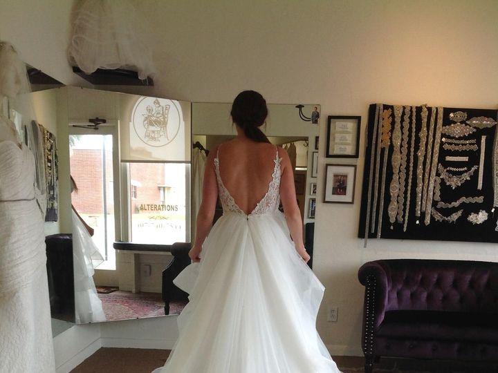 Tmx Img 0869 51 173751 158197694828814 Winter Park, FL wedding dress