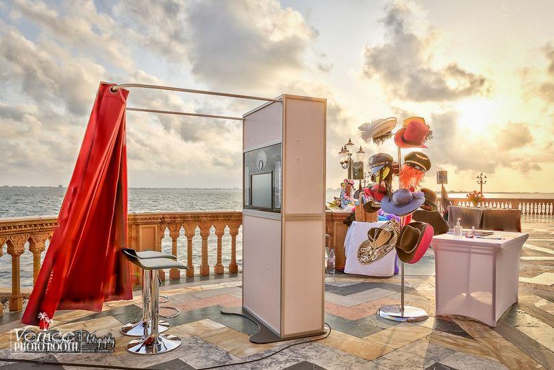 sarasota wedding photographer 040 51 473751 1557938813