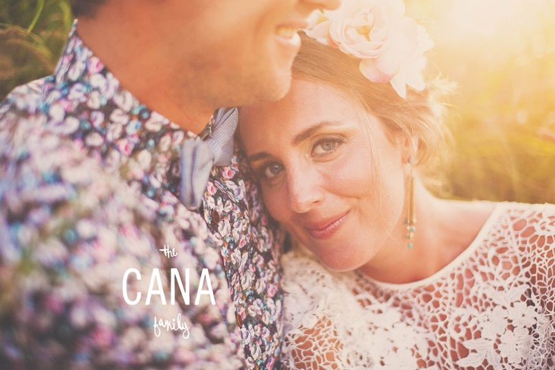 Cana Video Production