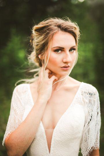 Bozeman Bride