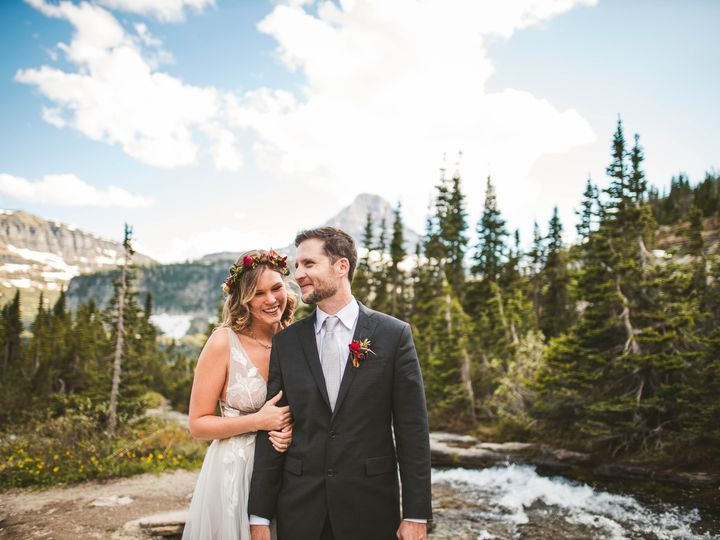 Tmx 13 New 51 724751 157483139489418 Bozeman, MT wedding photography