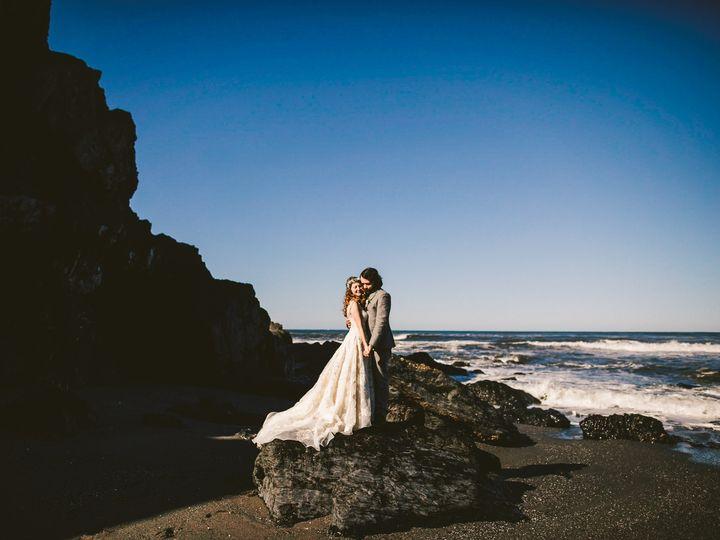 Tmx 14 51 724751 157483139489450 Bozeman, MT wedding photography