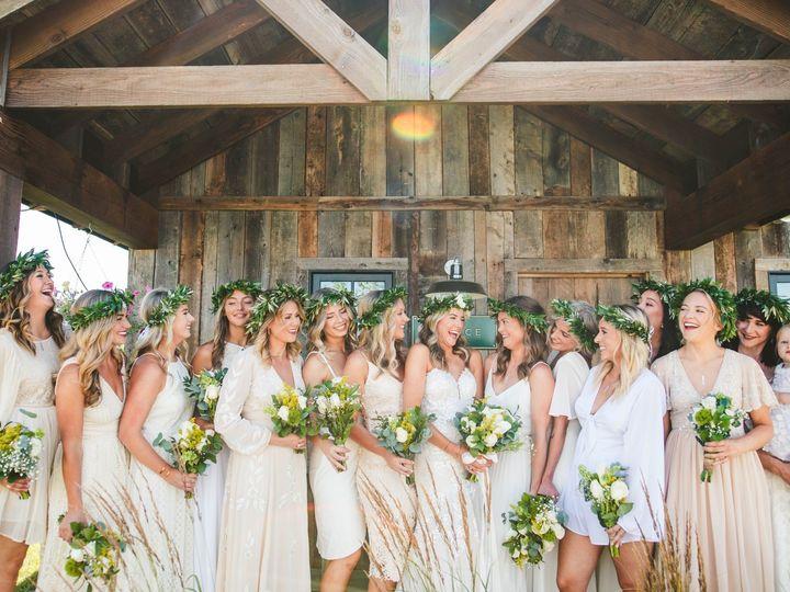Tmx 15 New 51 724751 157483139939232 Bozeman, MT wedding photography