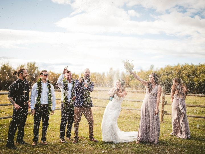 Tmx 18 New 51 724751 157483140017003 Bozeman, MT wedding photography