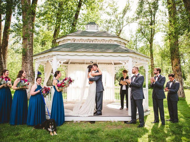 Tmx 18 51 724751 157483140285940 Bozeman, MT wedding photography