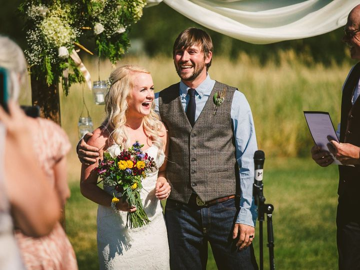 Tmx 19 51 724751 157483140297999 Bozeman, MT wedding photography