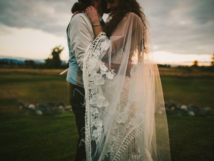 Tmx 20 51 724751 157483139680711 Bozeman, MT wedding photography
