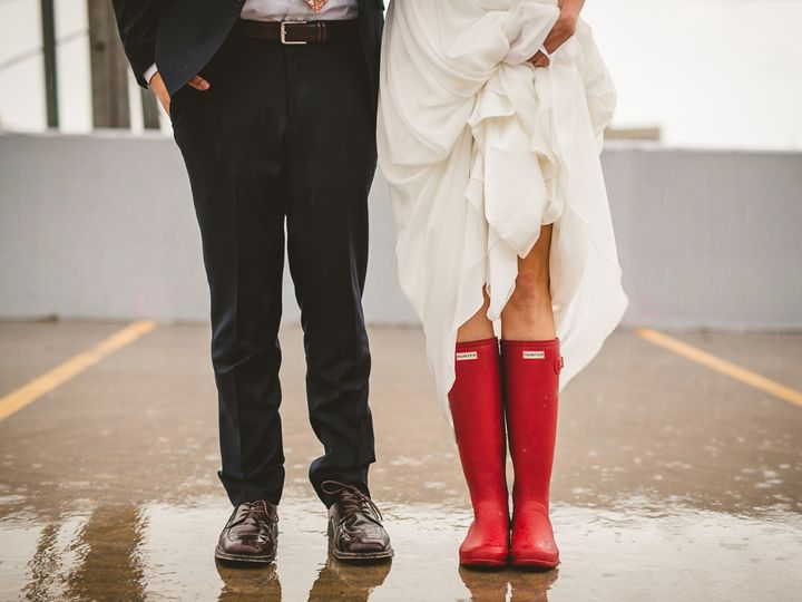 Tmx 22 51 724751 157483140297944 Bozeman, MT wedding photography