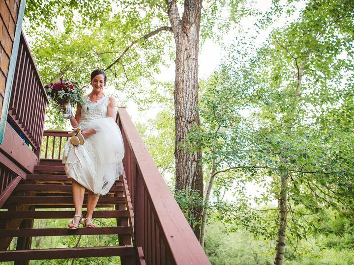 Tmx 23 51 724751 157483140547476 Bozeman, MT wedding photography