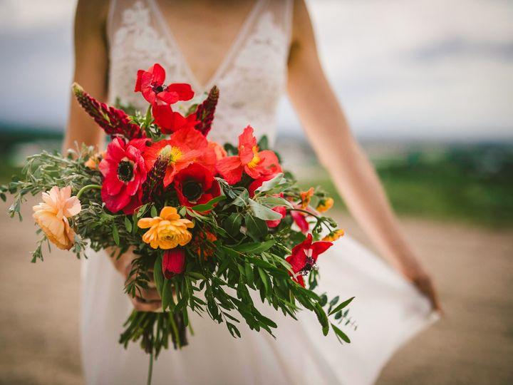 Tmx 24 51 724751 157483140411390 Bozeman, MT wedding photography