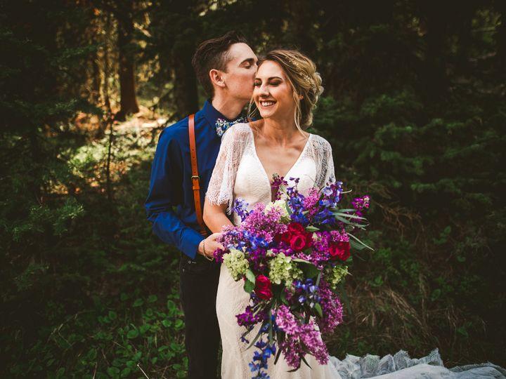Tmx 25 51 724751 157483140087009 Bozeman, MT wedding photography
