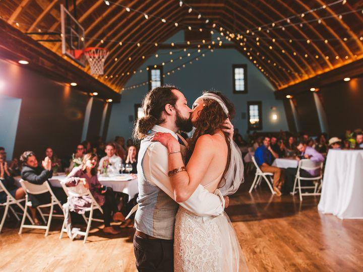 Tmx 27 51 724751 157483140423542 Bozeman, MT wedding photography