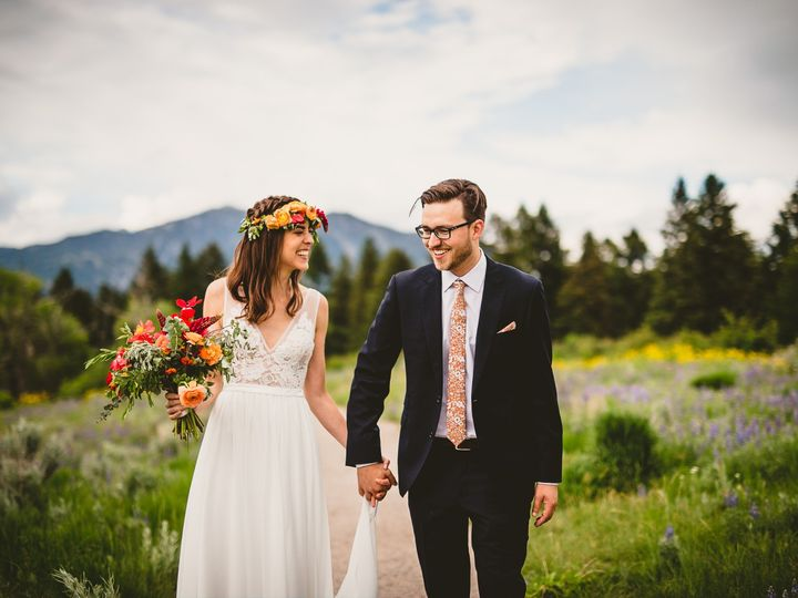 Tmx 2 51 724751 157483139036406 Bozeman, MT wedding photography
