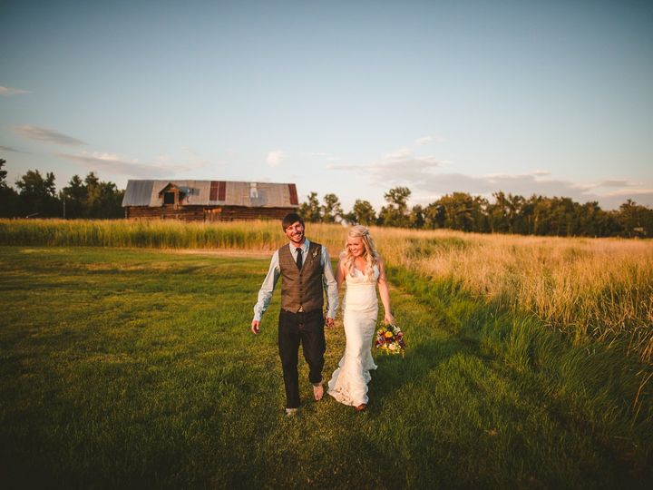 Tmx 31 51 724751 157483140570895 Bozeman, MT wedding photography