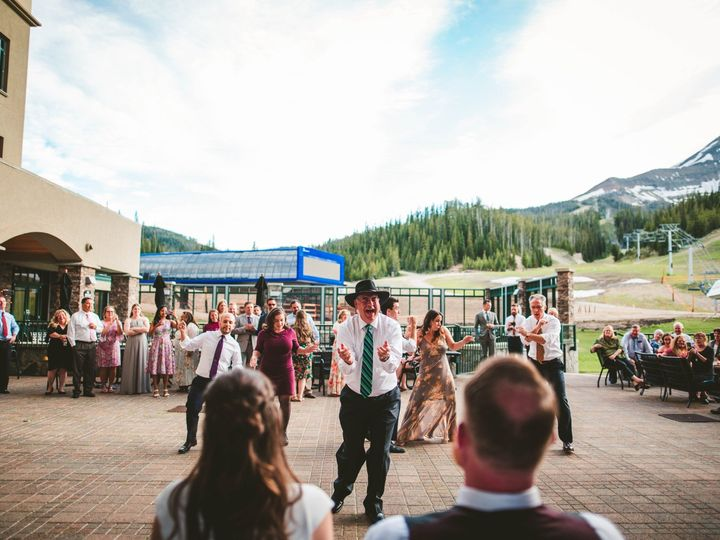 Tmx 32 New 51 724751 157483140633765 Bozeman, MT wedding photography