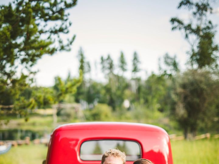 Tmx 33 New 51 724751 157483141141176 Bozeman, MT wedding photography