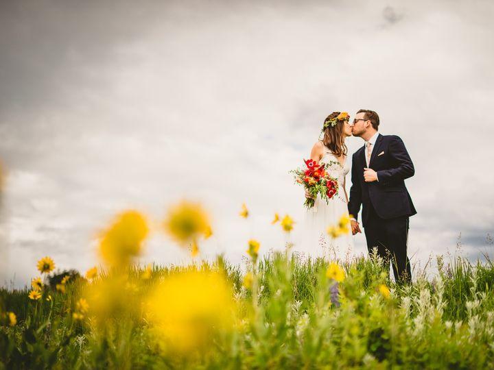 Tmx 34 51 724751 157483140768005 Bozeman, MT wedding photography