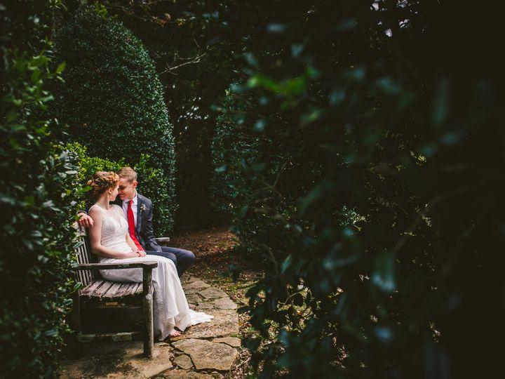 Tmx 35 51 724751 157483140497026 Bozeman, MT wedding photography