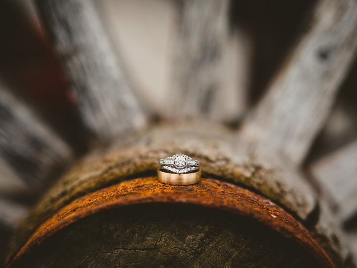 Tmx 36 51 724751 157483140713846 Bozeman, MT wedding photography