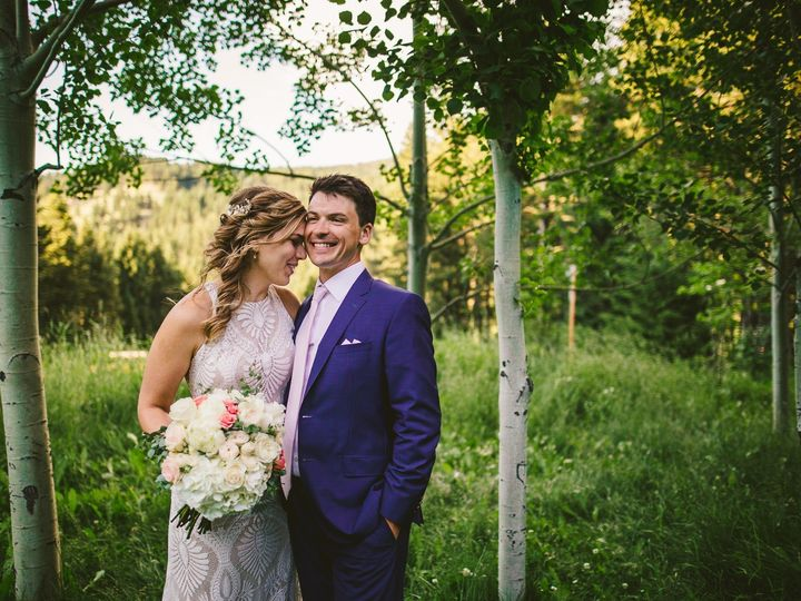 Tmx 37 51 724751 157483140864387 Bozeman, MT wedding photography