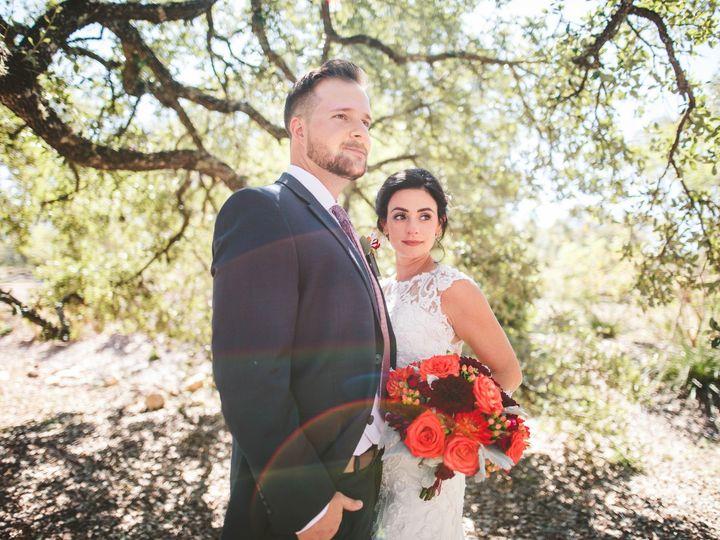 Tmx 38 New 51 724751 157483141275762 Bozeman, MT wedding photography