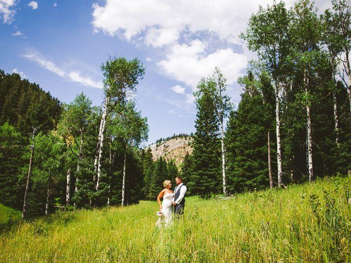 Tmx 39 51 724751 157483141133850 Bozeman, MT wedding photography