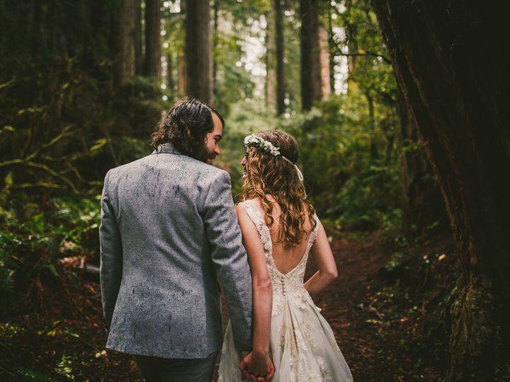 Tmx 40 51 724751 157483140618961 Bozeman, MT wedding photography