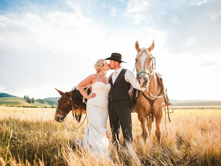 Tmx 41 51 724751 157483141087454 Bozeman, MT wedding photography