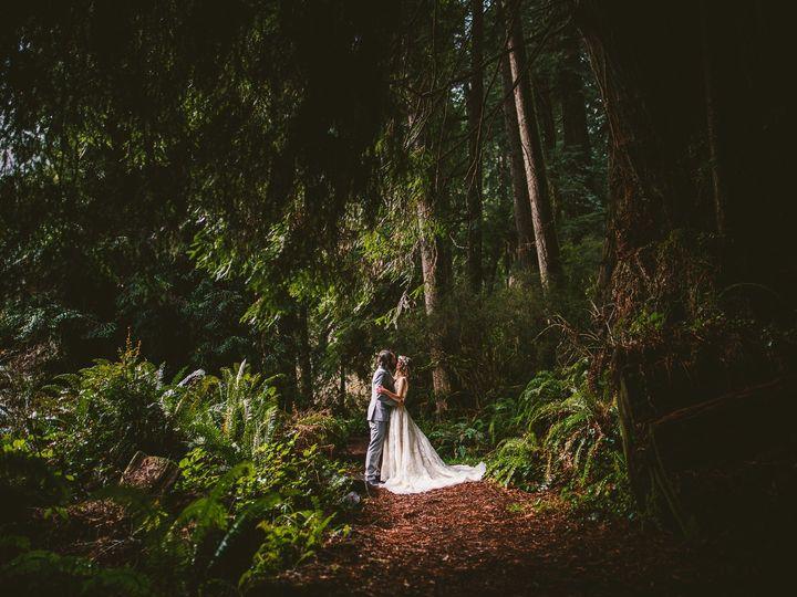 Tmx 42 51 724751 157483141118392 Bozeman, MT wedding photography