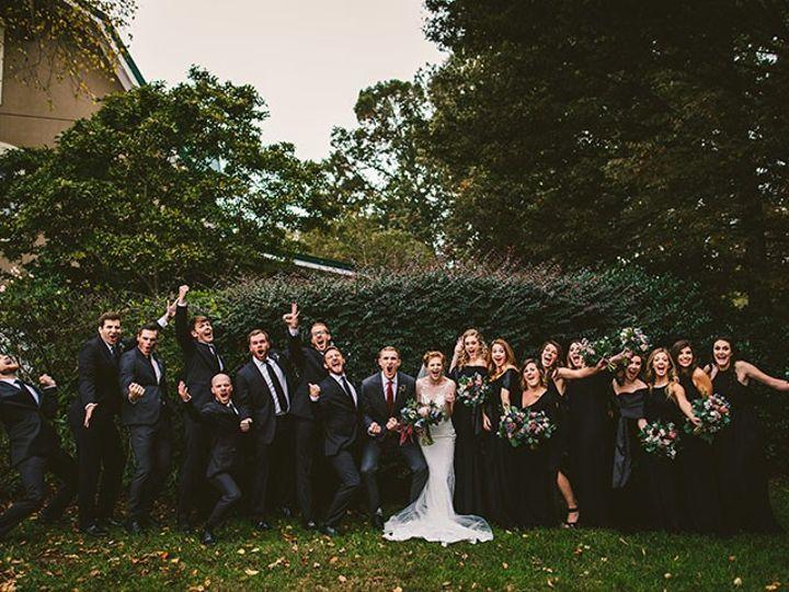 Tmx 6 51 724751 157483139272918 Bozeman, MT wedding photography