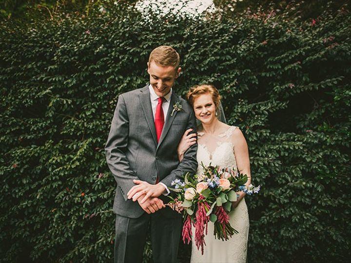 Tmx 7 51 724751 157483139015229 Bozeman, MT wedding photography