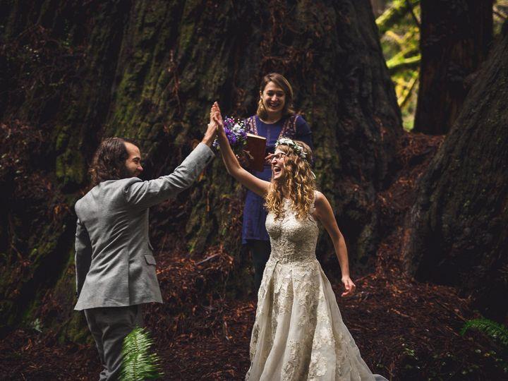 Tmx 8 51 724751 157483139320512 Bozeman, MT wedding photography