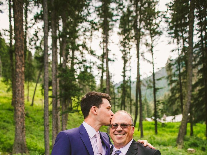 Tmx 9 51 724751 157483139316818 Bozeman, MT wedding photography