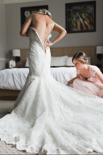 luv lens wedding favorites 25