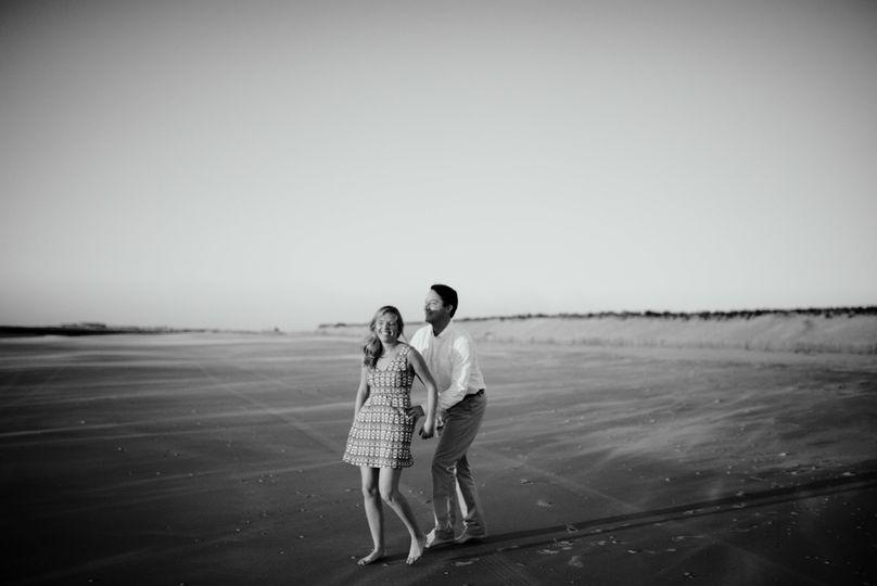 luv lens wedding favorites 2