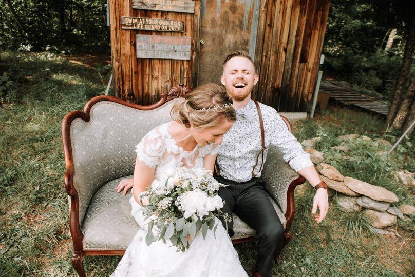 luv lens wedding favorites 27