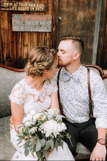 luv lens wedding favorites 29