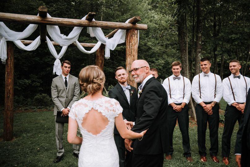 luv lens wedding favorites 30