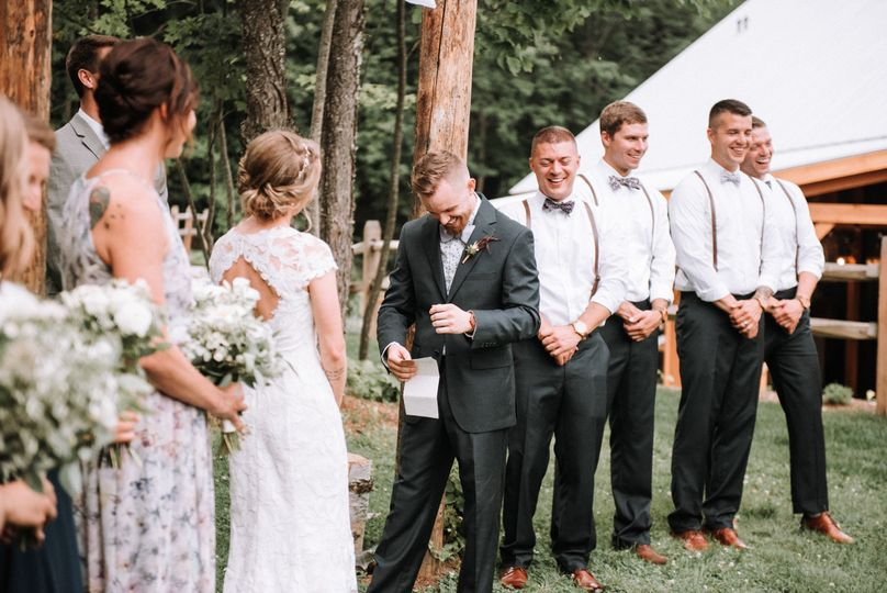 luv lens wedding favorites 31